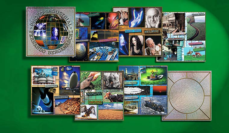 portfolio brochure 3 of PhotoIndustrial